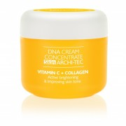 VITAMIN C + COLLAGEN ACTIVE SKIN BRIGHTNESS