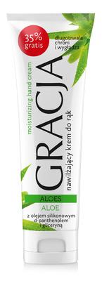 GRC34626