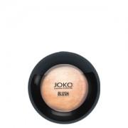 Joko Baked blush 07