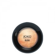 Joko Baked blush 08
