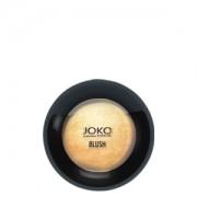 Joko Baked blush 09