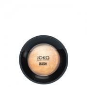 Joko Baked blush 10