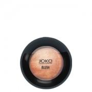 Joko Baked blush 11