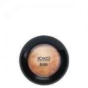 Joko Baked blush 12