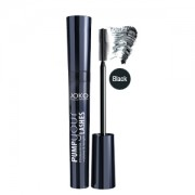 Joko Mascara PUMP your LASHES