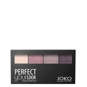Joko Tiene quattro PERFECT your LOOK 401