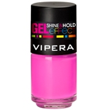 Vipera JESTER Gel Effect 1