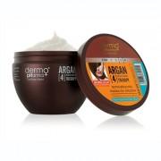 Termoaktivna maska na vlasy ARGAN[4] THERAPY