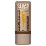 "Vipera Make-Up ""Star Assistant"""