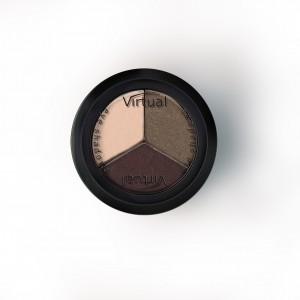 Virtual Tiene trio 014