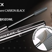 Virtual maskara Deep Carbon Black - letak2
