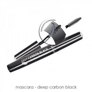 i-virtual-mascara-tusz-do-rzes-deep-carbon-black-8-ml