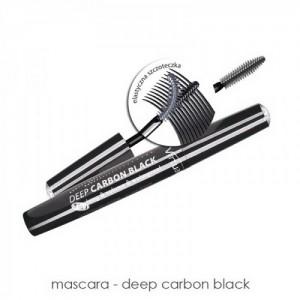 i-virtual-mascara-tusz-do-rzes-deep-carbon-black-8-ml