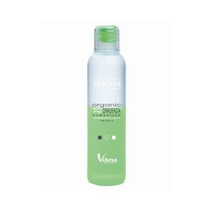 vipera-organic-two-phase-cleanser